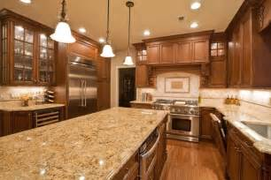 ultimate kitchen design thermador home appliance 2014 s ultimate kitchen
