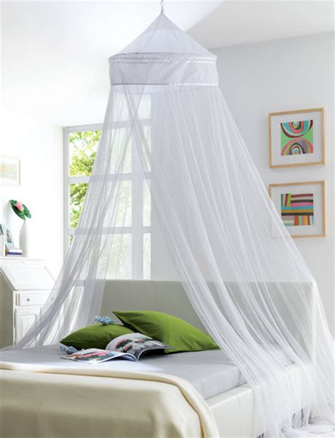 cama con mosquitera mosquitera deluxe blanca ferrehogar