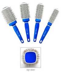 Bio Ionic Ion Therapy Hair Dryer kabuki hair studio