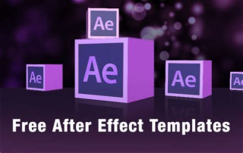 free after effects motion graphics templates after effects archives after effects motion graphics
