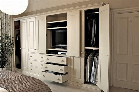 bespoke bookshelves bespoke wardrobes bookshelves studio carpentry