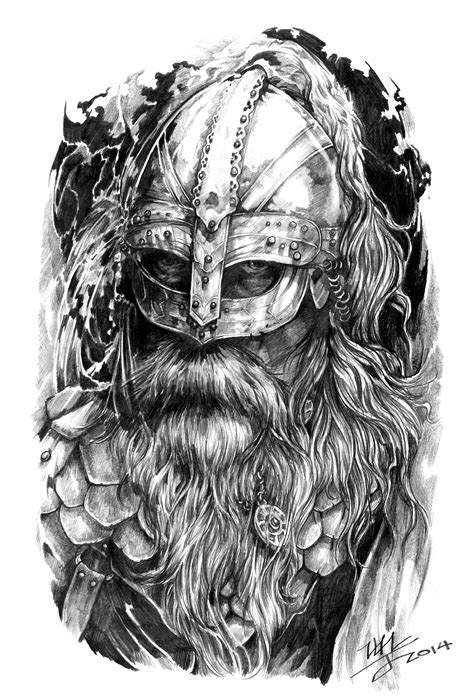 viking warrior tattoo designs viking flash for vikings