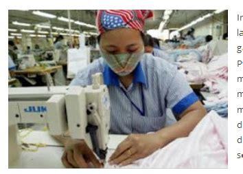Mesin Jahit Garment harga mesin jahit garmen