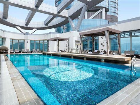 hk pools hong kong s best outdoor swimming pools