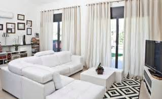 wohnzimmer gardinen moderne gardinen wohnzimmer mit material aus weiches tuch