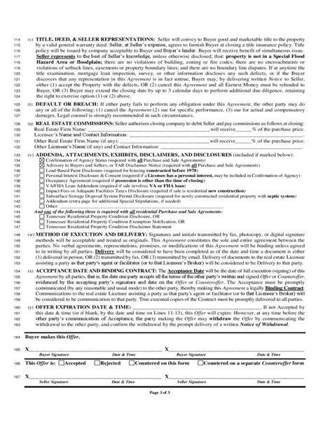 buying a house on contract in illinois house sale contract best resumes