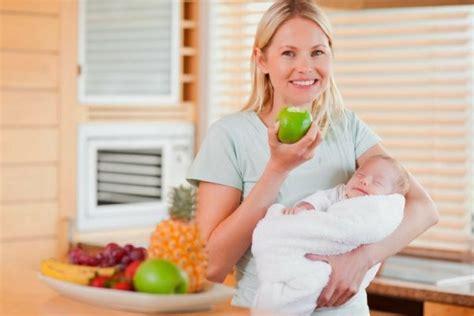 alimenti per allattamento al seno dieta ipocalorica e allattamento al seno dimagrire in