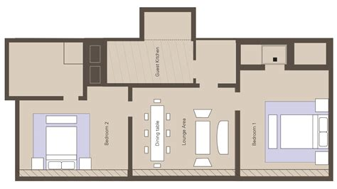 residence inn studio suite floor plan residence inn floor plans residence inn floor plans 28