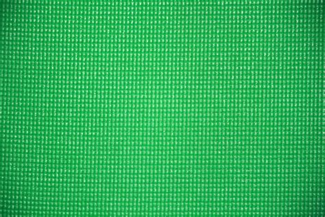 Dowload Mat by Green Exercise Mat Texture Picture Free Photograph