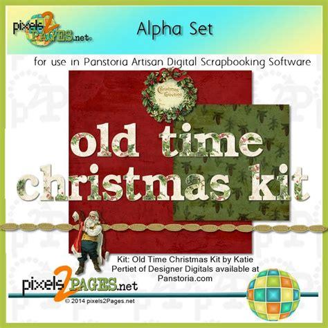 scrapbook layout program 9 best pixels2pages historian software digital scrapbook