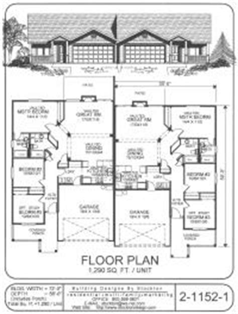 duplex floor plans single story single story duplex floor plans single story duplex house