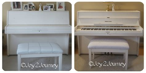 piano bench diy diy piano bench diy plans free