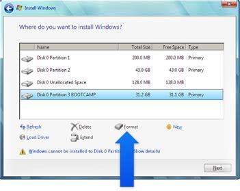 format gpt partition mac disco december 2014