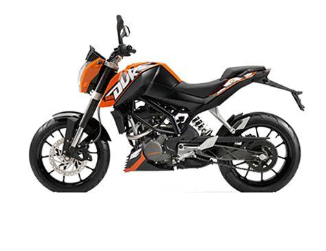 Ktm Duke 200cc Top Speed Ktm Duke 200cc City Motorbike Motorcycle Scooter Rent