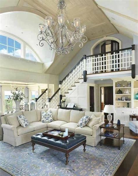 cool balcony  entrance   living room