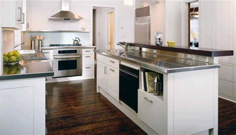 modern kitchen remodeling ideas kitchen remodeling design ideas kitchen design