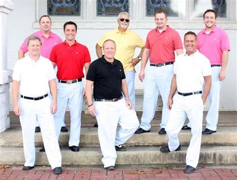 the swinging medallions college swingin into 40th year celebration the post