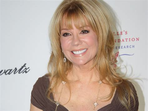 kathie lee gifford church 7 celebrities you didn t know were christian top