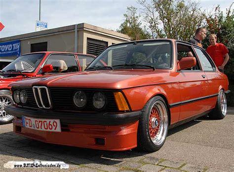Auto Lackieren Bayreuth by Bmw Enthusiasten N 252 Rnberg Bmw Treffen Termine Bmw
