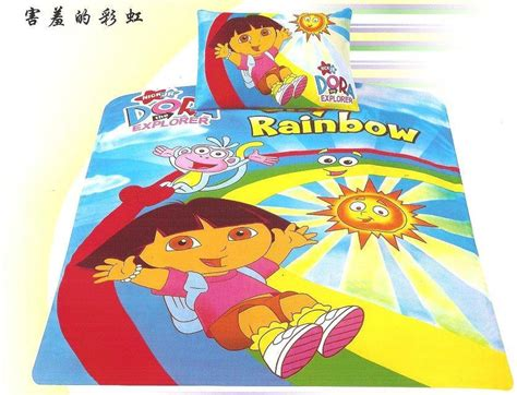 the explorer bedding popular rainbow comforter sets buy cheap rainbow comforter