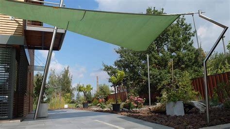 Sonnensegel Aufrollbar Preise by Aufrollbare Sonnensegel Nach Ma 223 Solarprotect