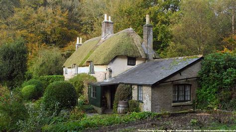 Cottage Picture by Hardys Cottage Hd Wallpaper Background Wallpapers For