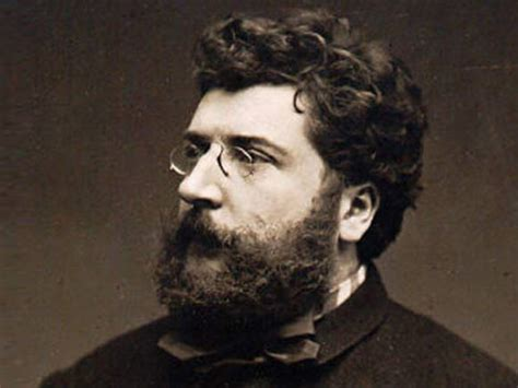 mozart biography in french georges bizet composer biography facts and music