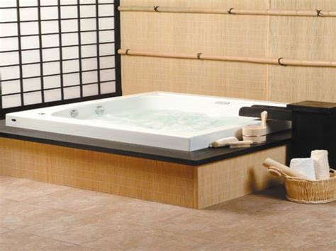large bathtub sizes large bathtub dimensions kohler square tub large soaking