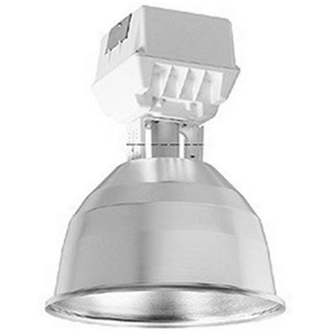Hid Light Fixture Philips Day Brite Hbo10xmmt Or Hbo Series Metal Halide High Bay Fixture 1000 Watt L Not