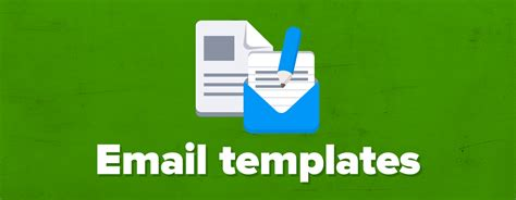 Customer Service Email Templates 7 Free Templates Customer Service Email Templates Free