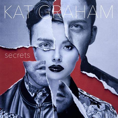 secret lyrics genius graham secrets lyrics genius lyrics