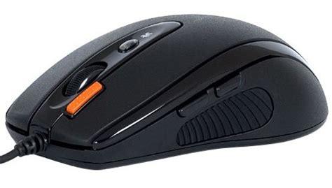 Mouse X7 Anti Vibrate oscar x7 ñ ðºð ñ ð ñ ñ ð ñ ð ð ð ðµñ â ivanovobl