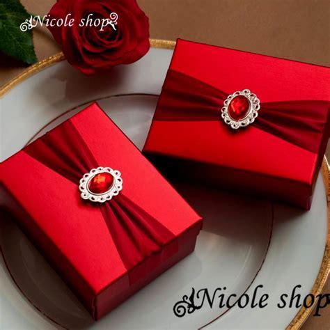 Wedding Box Cake by Innovative Wedding Cake Boxes Wedding Cake Boxes Just