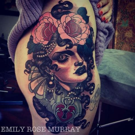 emily tattoo designs 107 best images about emily murray on