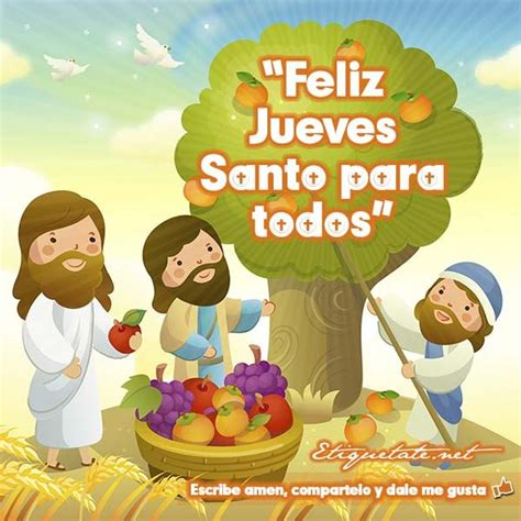 imagenes del jueves santo para facebook las 25 mejores ideas sobre imagenes de jueves santo en