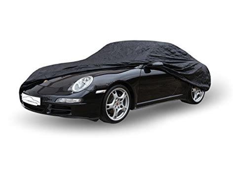Autos Für Kaufen by Autoabdeckung Car Cover Autogarage Faltgarage F 195 188 R Sommer