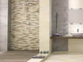 Bathroom Floor And Wall Tile Ideas Great Bathroom Floor And Wall Tile Ideas Home Interior