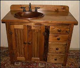bathroom vanity design plans country style wood bathroom vanity design tips furniture