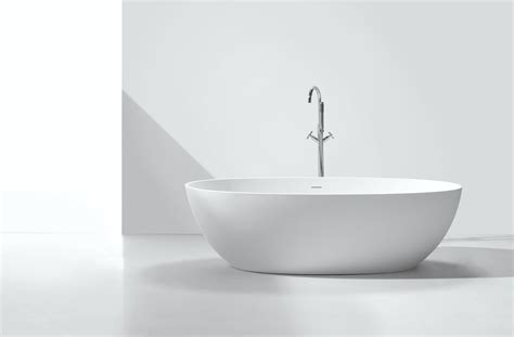 mineralguss badewanne mineralguss badewanne ductilo freistehend duschdeals