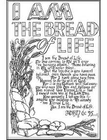 scripture coloring pages scripture s abda acts and publishing coloring pages
