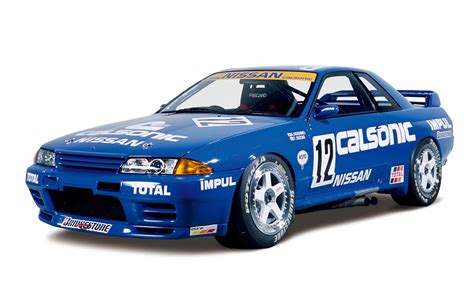 nissan race car ride along with classic nissan skyline gt r racers in new