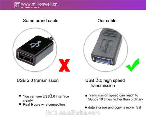 wiring diagram for micro usb micro usb charger wiring