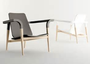 Low Lounge Chair Design Ideas Modernatique Chair Interiorzine
