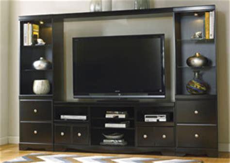 comfort furniture peoria il comfort furniture peoria il