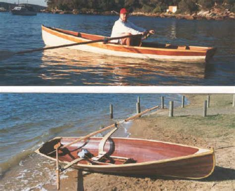 skiff rowing 4 24m single rowing skiff boatcraft pacific the home of