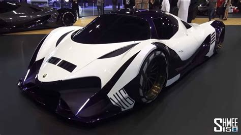 devel sixteen bonkers 5 000 hp devel sixteen makes its video debut in dubai