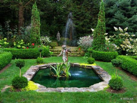 Botanical Gardens Ct Amazing Of Botanical Gardens Oahu Oahu Botanical Gardens Alices Garden Gardensdecor