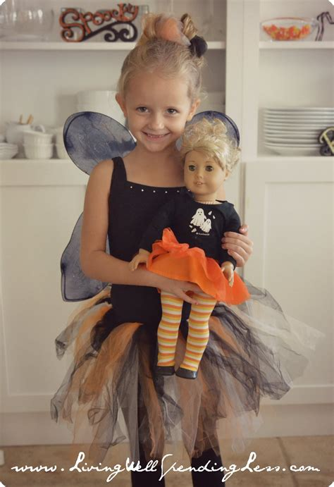 black doll on bed diy american doll bed diy doll furniture diy toys