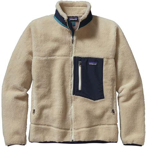 in patagonia vintage classics patagonia classic retro x jacket men s