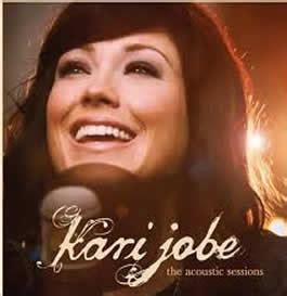 throne room worship kari jobe kari s popular songs and albums